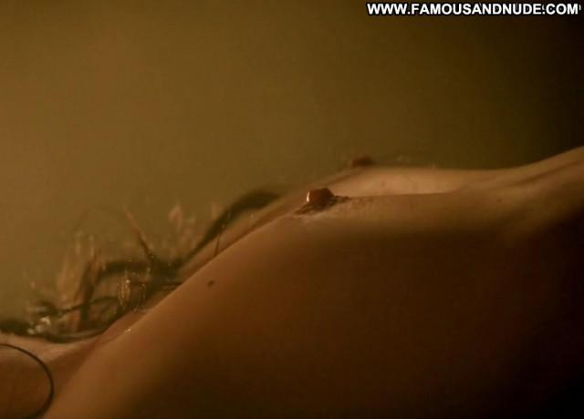 Delaney Tabron Sex Scene Babe Nude Sex Sex Scene Spa Breasts