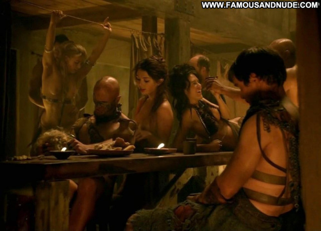 Delaney Tabron Sex Scene Babe Breasts Posing Hot Sensual Nude Spa