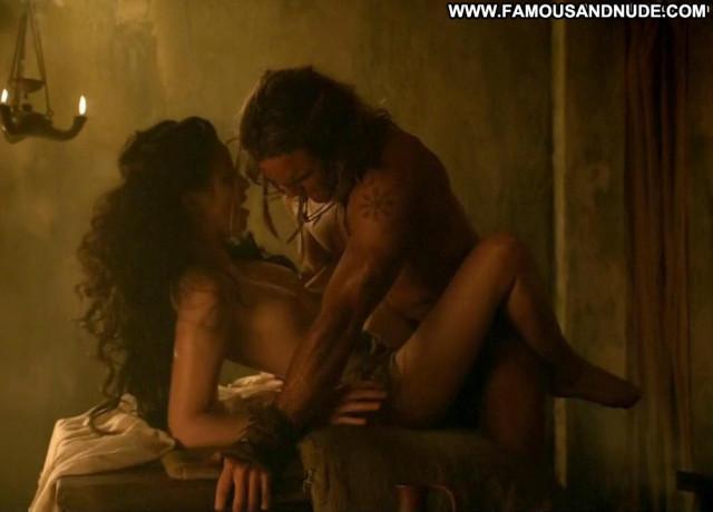 Delaney Tabron Sex Scene Sex Spa Babes Sex Scene Celebrity Posing Hot