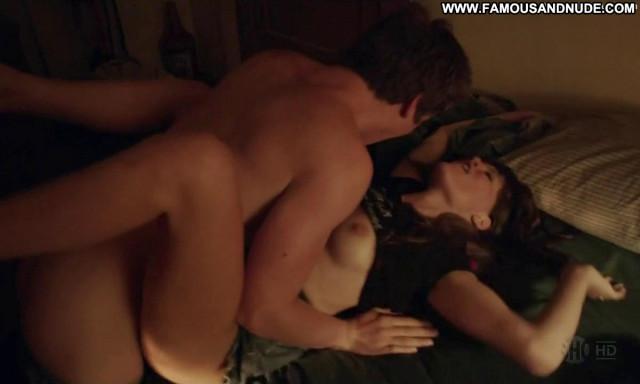Emma Greenwell Sex Scene Sea Topless Bed Shirt Sex Sex Scene Big Tits