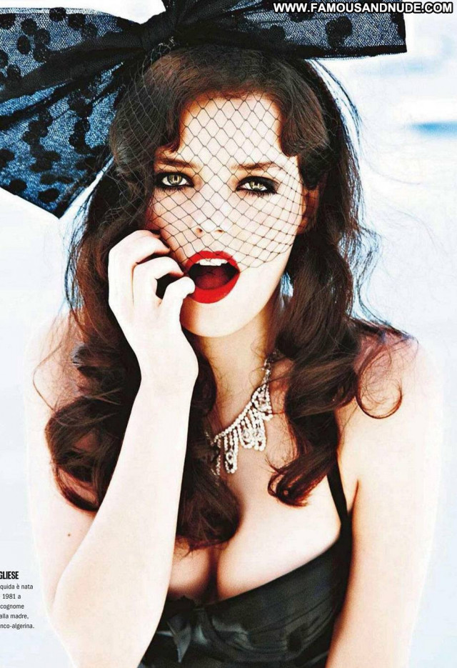 Roxane Mesquida The Street Toples School Topless Teacher French Big