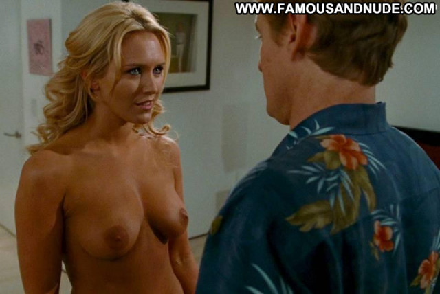 Nicky Whelan Hall Pass Celebrity Babe Babe Movie Posing Hot Australia