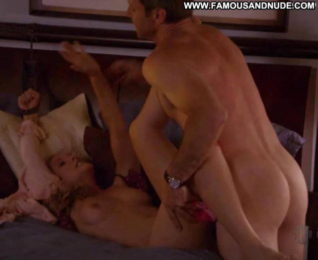 Marissa Skell Criminal Minds Babe Sex Scene Beautiful Old Celebrity