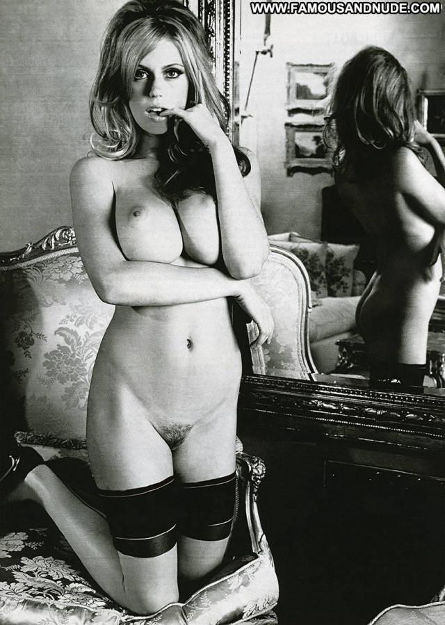 Diora Baird Black And White Big Tits Big Tits Big Tits Big Tits Big