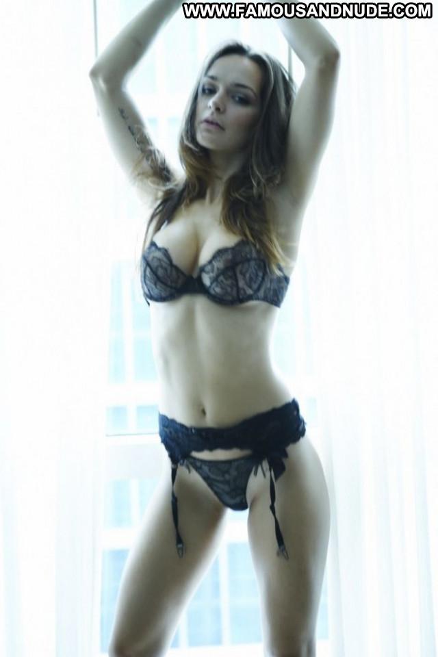 Kristen Rain Antoine Verglas Hockey Videos Posing Hot Nude Old See