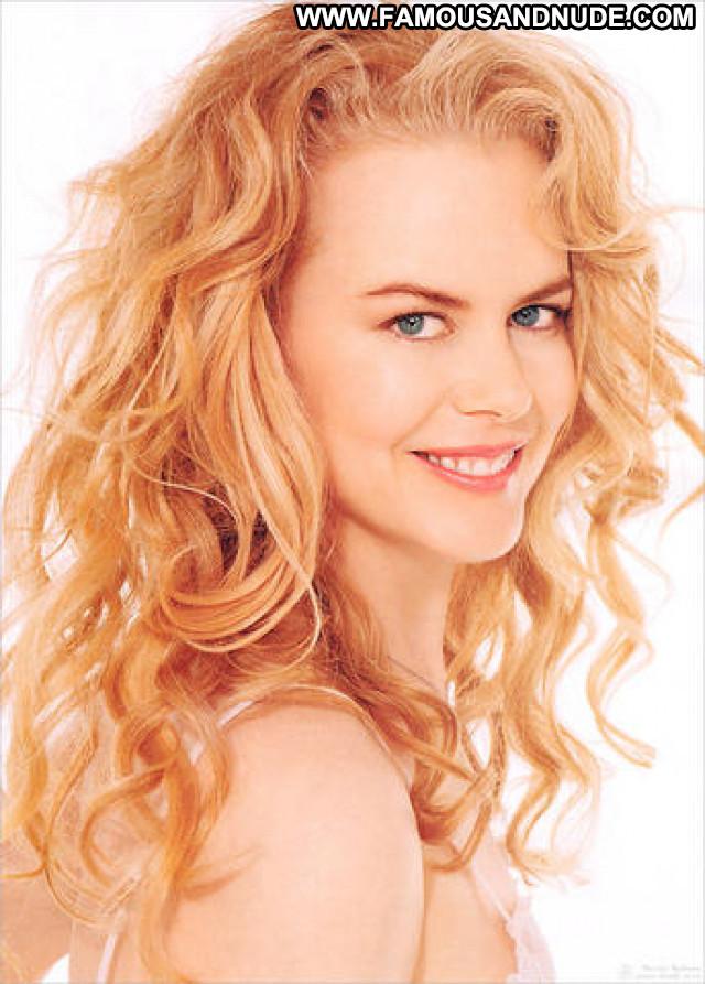 Nicole Kidman Live Hot Amateur Beautiful Glamour Posing Hot Famous