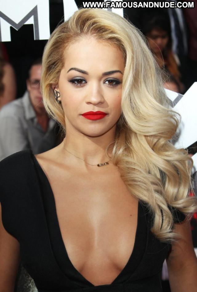 Rita Ora Fifty Shades Of Grey Live Asian Amateur Bar Desi Nude