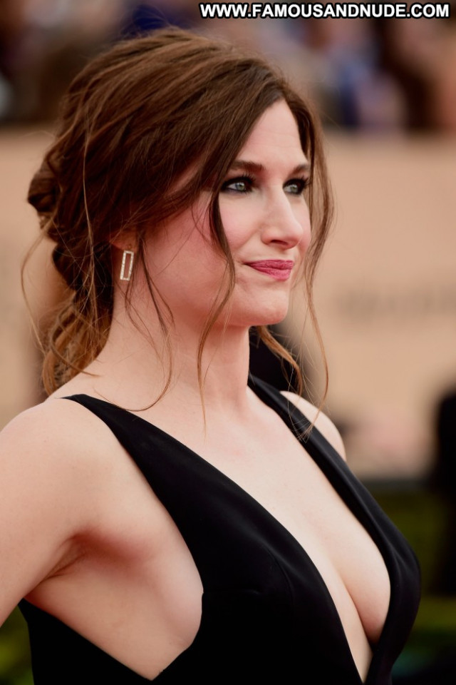 Kathryn Hahn Los Angeles Los Angeles Babe Paparazzi Beautiful Awards