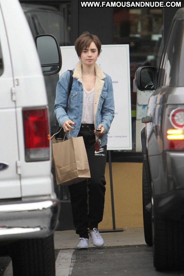 Lily Collins West Hollywood Babe West Hollywood Hollywood Beautiful