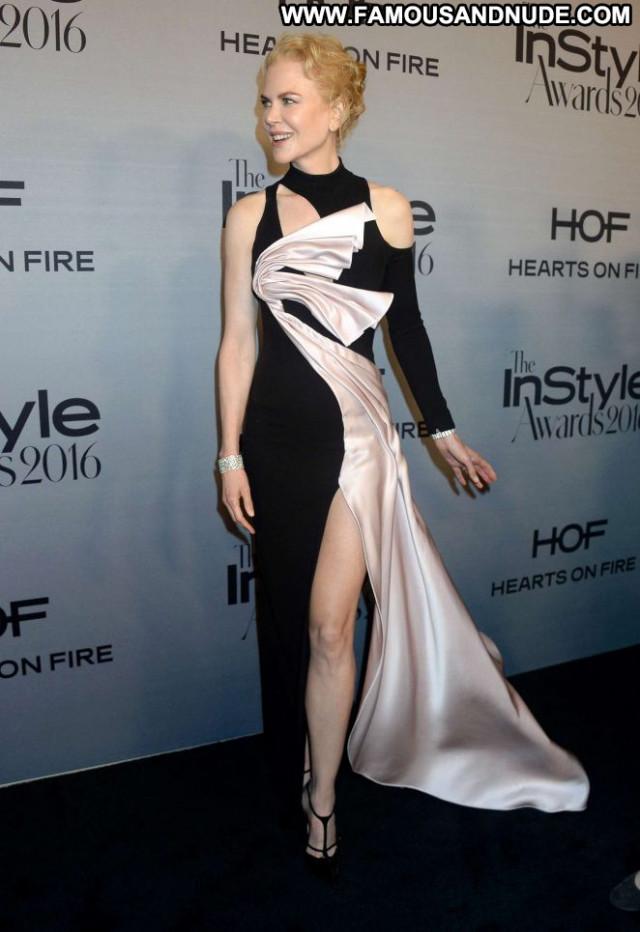 Nicole Kidman Los Angeles Los Angeles Angel Paparazzi Awards