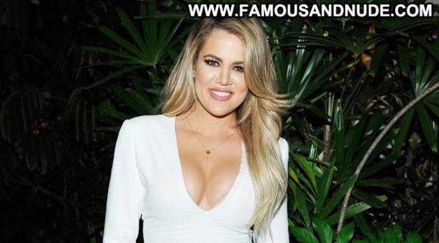 Celebrities Nude Celebrities Celebrity Posing Hot Nude Celebrity Sexy