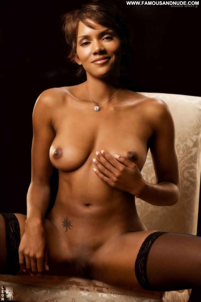 Celebrities Nude Celebrities Sexy Posing Hot Hot Nude Famous