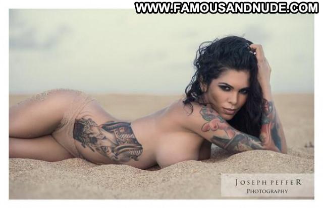 Celebrities Nude Celebrities Babe Sex Celebrity Beautiful Celebrity
