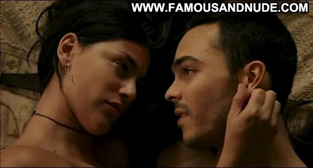 Liz Gallardo Reencarnacion Una Historia De Amor Brunette