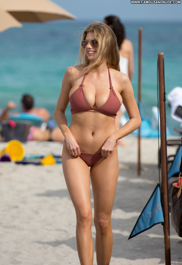 Charlotte Mckinney No Source Posing Hot Hot Candids Beautiful Bar