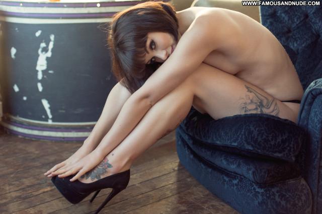 Mellisa Clarke No Source Toples Model Short Hair Beautiful Actress