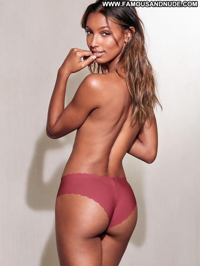 Jasmine Tookes Maxim Magazine Model Fashion Brazilian Indian New York