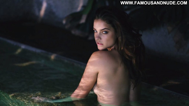 Emily Kinney Anna Nicole Babe Mali Wild Celebrity Hot Ass Male Posing