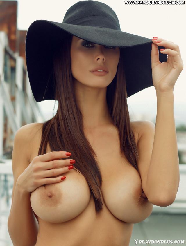 Kelly Hall No Source Boobs Posing Hot Babe Hot Porn Babe Big Tits