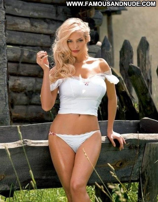Rihanna In America Babe Solo Swedish Photoshoot Actress Female