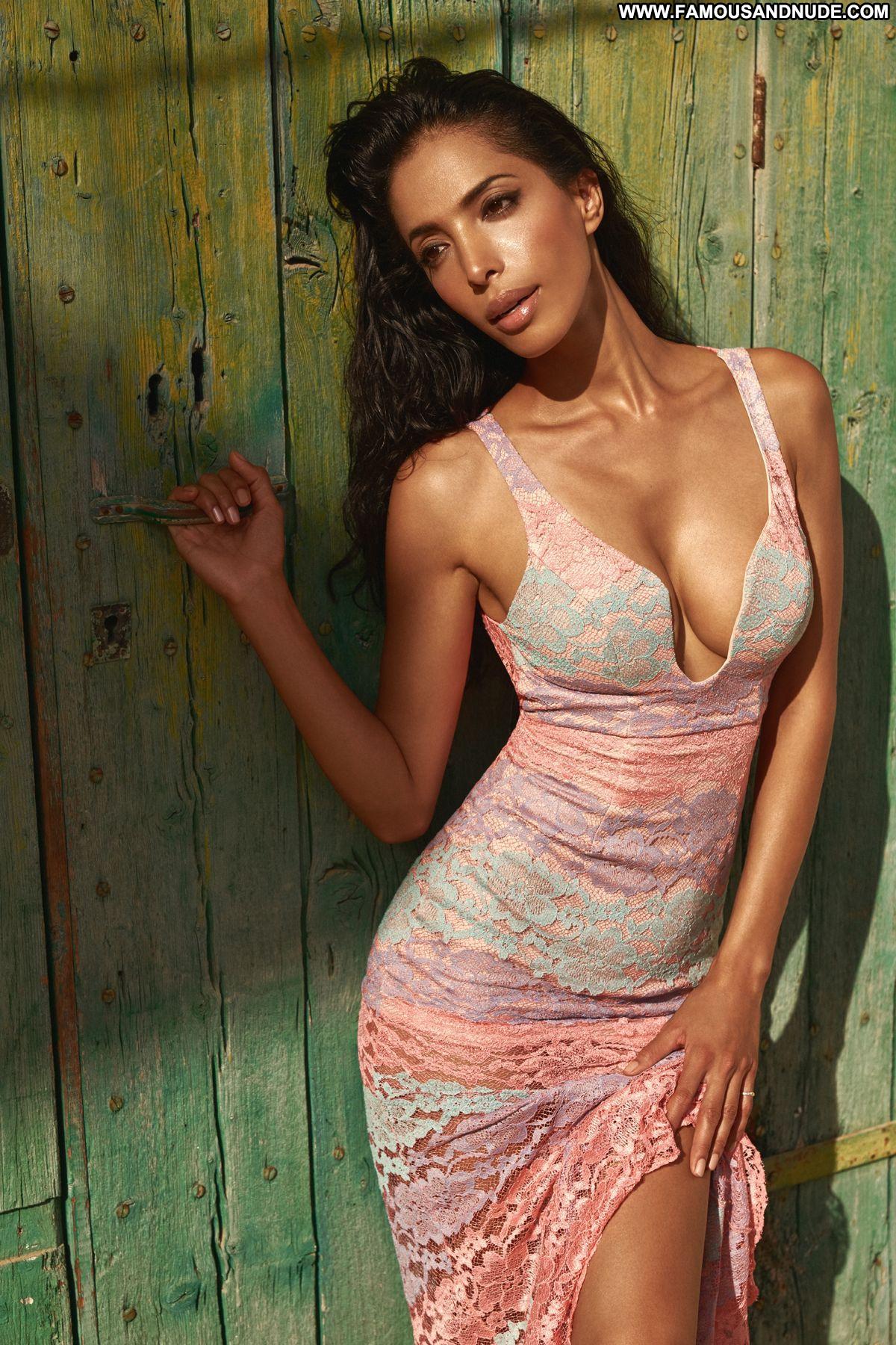 Nude Zohre Esmaeli nude (12 photos), Sexy, Sideboobs, Selfie, braless 2019