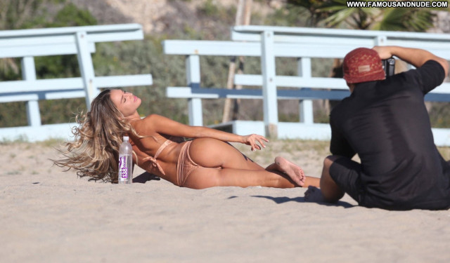 Charlie Riina D Mode Old Sexy Candids Beautiful Celebrity Celebrity