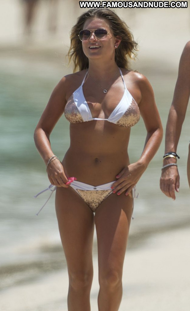 Jackie Cruz Anna Nicole Bar Model Dad Singer Xxx Posing Hot Sex Nyc