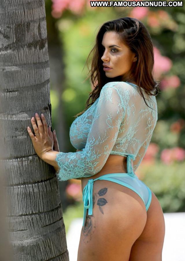 Joey Fisher Sports Illustrated Reality Big Tits Big Tits Big Tits