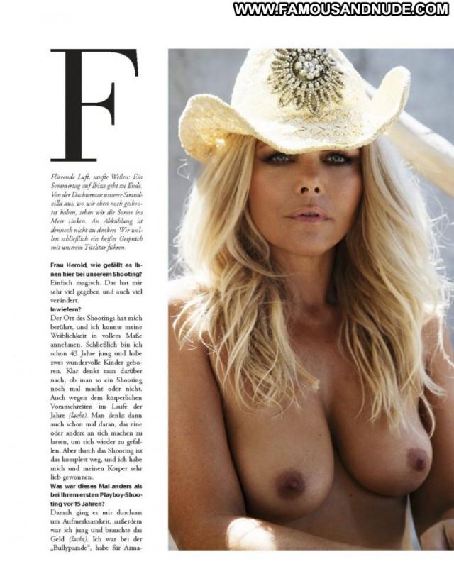 Amanda Cerny Topless Photoshoot Actress Celebrity Sexy Photoshoot