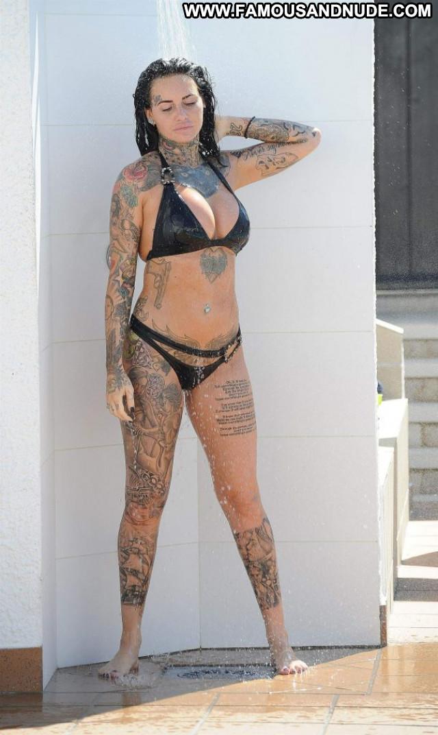 Allie Goertz Anna Nicole  Ibiza Sex Sexy London Nyc Hat Beautiful