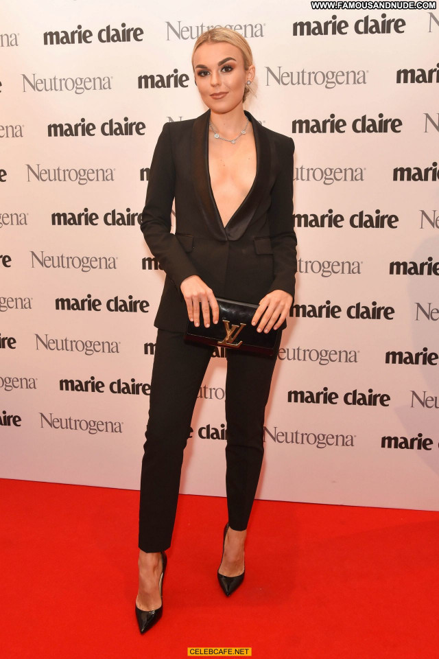 Tallia Storm No Source Posing Hot Nipple Slip Beautiful Babe Awards