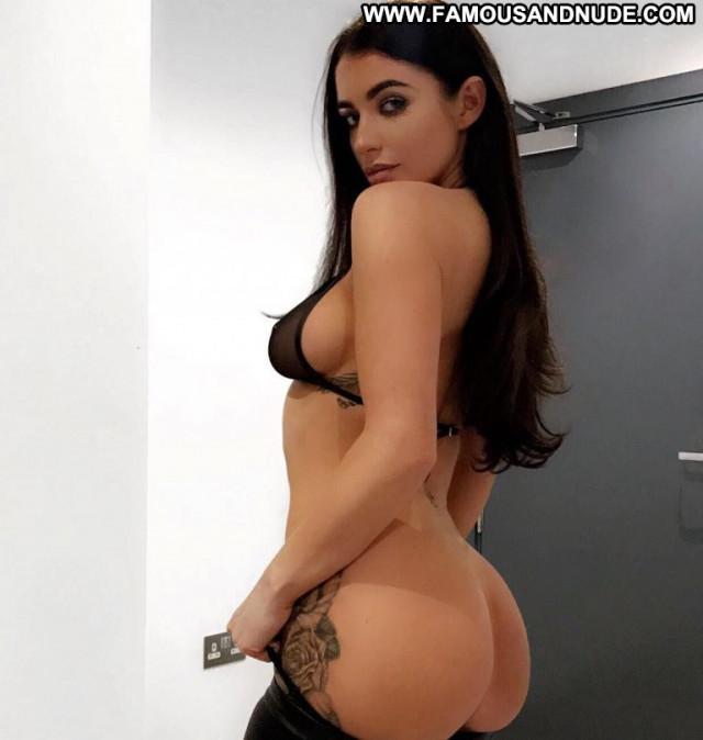 Joey Fisher D Mode Female Big Tits Big Tits Big Tits Big Tits Big