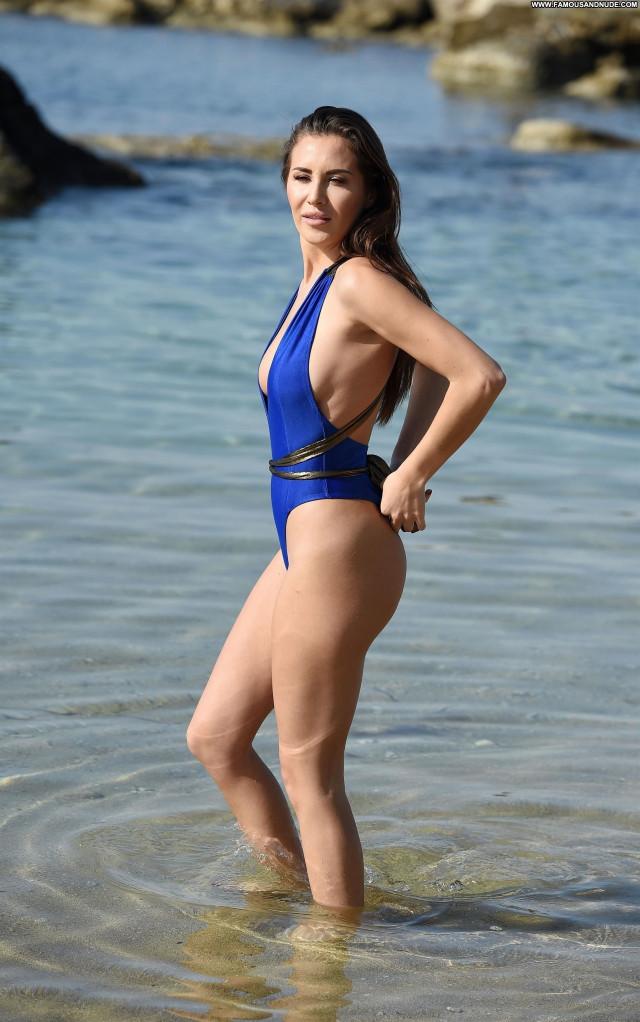 Alberte Valentine No Source Xxx Sex Model Beach Celebrity Posing Hot