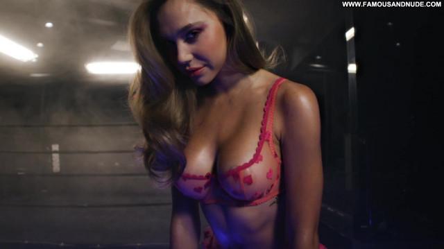 Alexis Ren No Source Sex Model Actress Hot Russian Swimsuit German