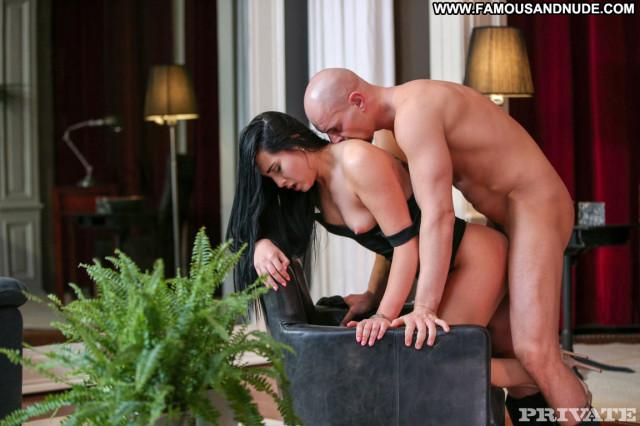 Maria Aleksandrou No Source Beautiful Boobs Perfect Natural Pornstar