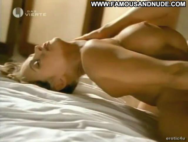 Karen Mcdougal No Source Actress Photoshoot Beautiful Sex Perfect