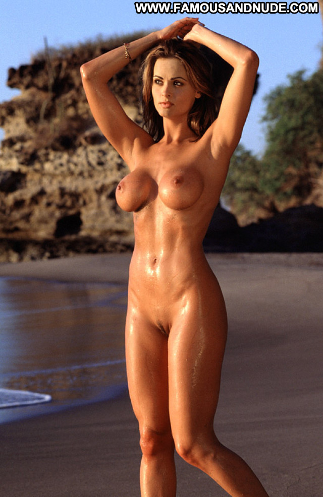 Karen Mcdougal No Source Sexy Celebrity Sex Posing Hot Beautiful
