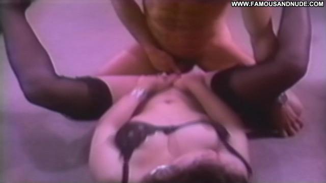 Christine De Shaffer October Silk Celebrity Babe Posing Hot Beautiful