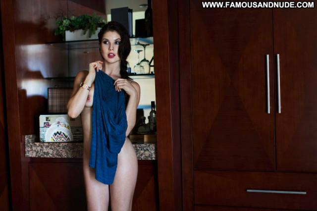 Alex Hanson Anna Nicole Malta Babe Nude Nyc Summer London Sexy Dad