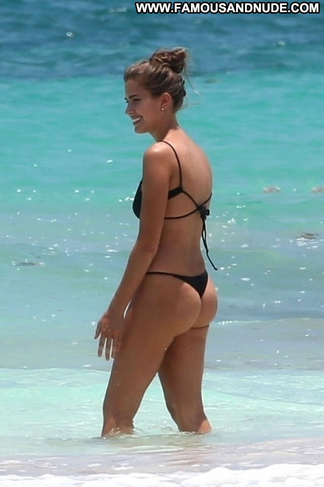 Natalie Jayne Roser No Source Porn Swimsuit Sex Babe Posing Hot