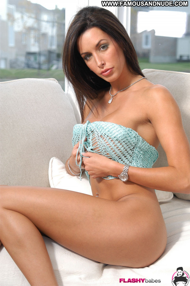 Jessica Alba Topless Photoshoot Big Tits Hat French Big Tits Big Tits