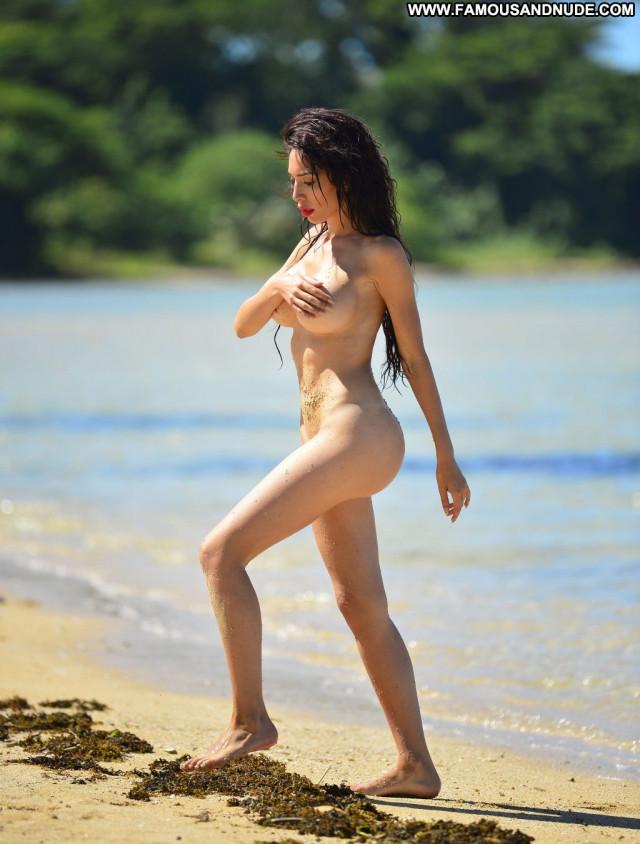 Anna Sharypova Anna Nicole Bar Porn Mali Bra Car Hot Celebrity Leaked