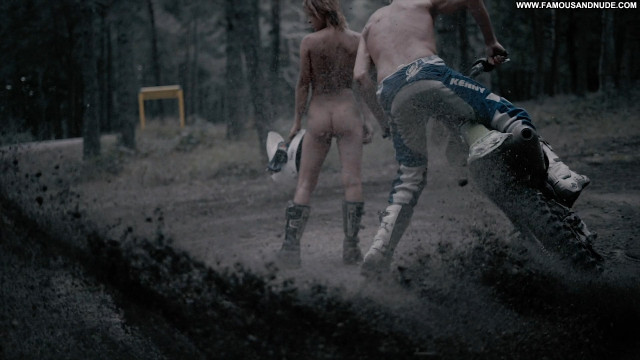 Amelle Berrabah Aly Michalka Dad Posing Hot Bar Mali Sexy Legs Summer