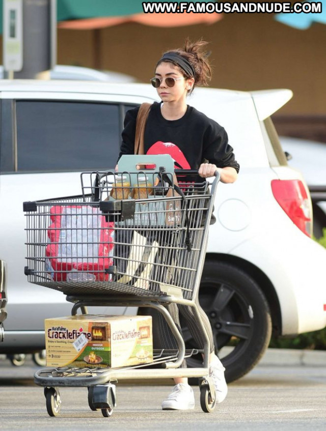 Sarah Los Angeles Shopping Los Angeles Babe Angel Beautiful Paparazzi