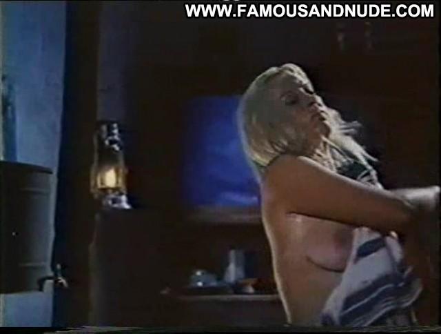 Rita Bensousan O Valtos Posing Hot Babe Beautiful Celebrity