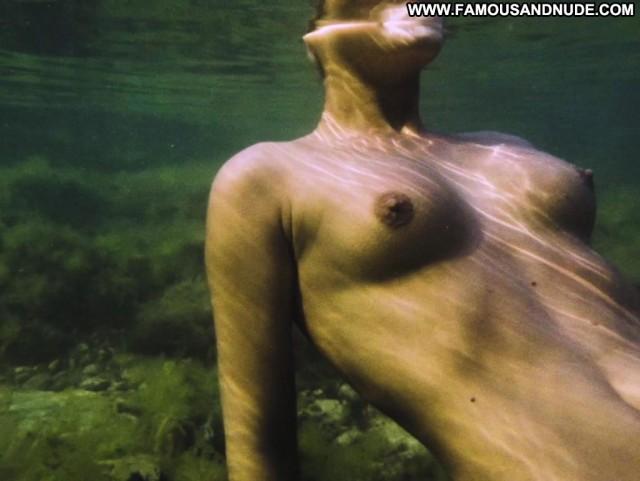 Timea Vajna Anna Nicole Videos Singer Celebrity Beautiful Bikini
