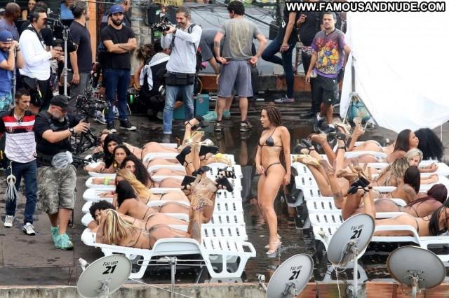 Reply No Source Brazilian Porn Dad Celebrity Videos Bikini Celebrity
