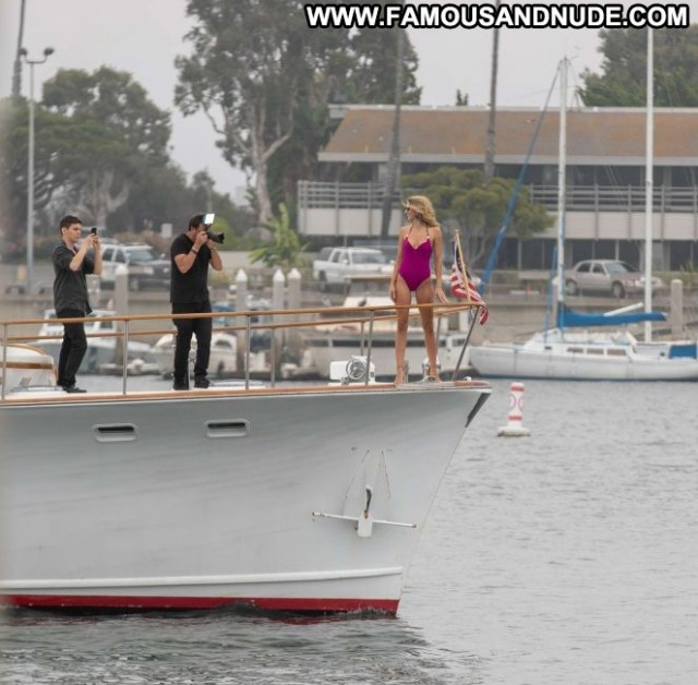 Rachel Mccord No Source Babe Posing Hot Beautiful Paparazzi Swimsuit