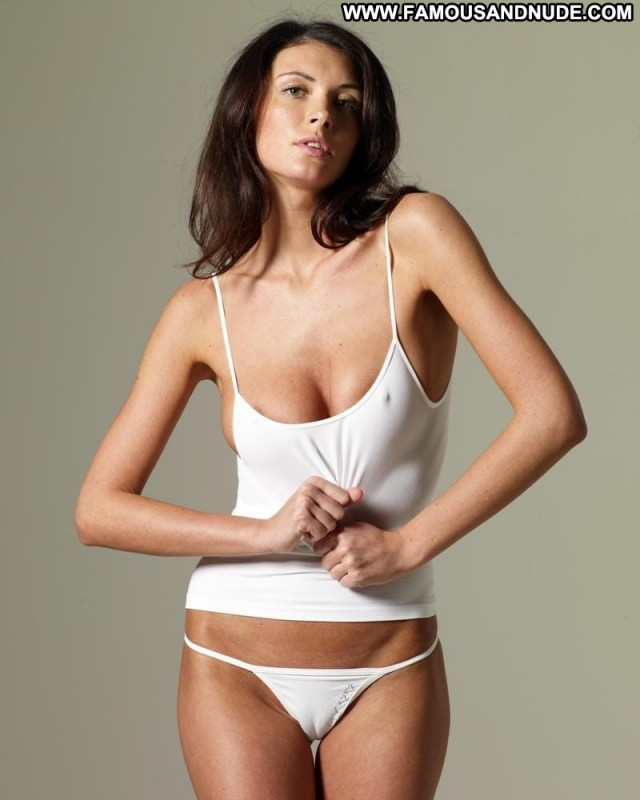 Orsi Kocsis No Source Playmate Art Nude Fashion Babe Posing Hot
