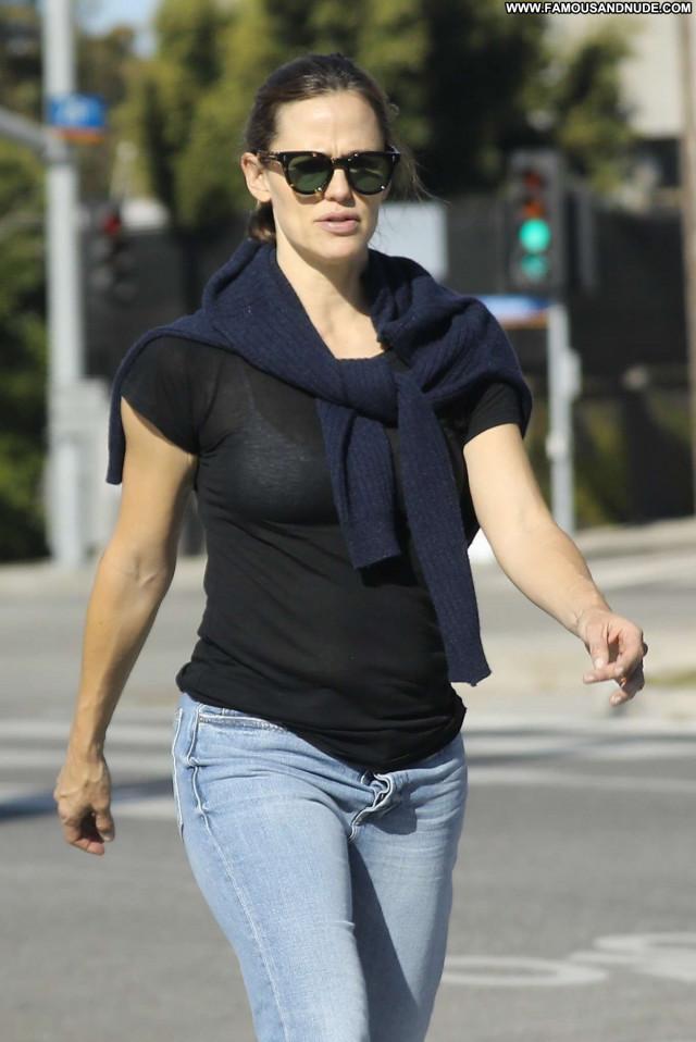 Kim Kardashian No Source Beautiful Paparazzi Lake Posing Hot Babe